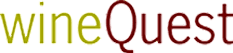 winequest logo